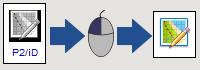 RemoteControl Verbindung zu JOSM